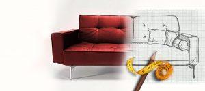 ecopiel para mobiliario